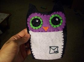 owlplushie