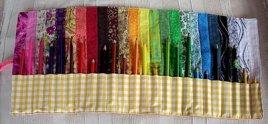 rainbowpencilroll
