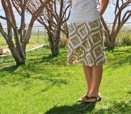 tableclothskirt
