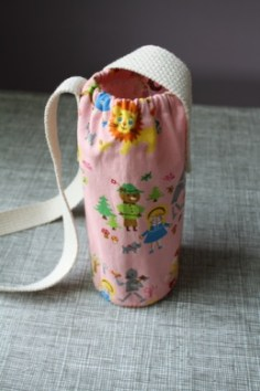 waterbottletote