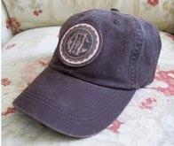 HatPatch1
