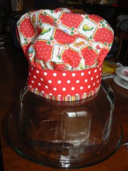 bakers_hat