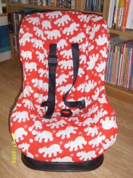 carseatcover