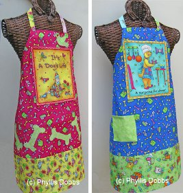 dogs-life-aprons-phyllis-dobbs