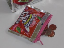 juice_pouch_coin_purse