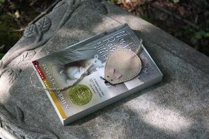 mousebookmark
