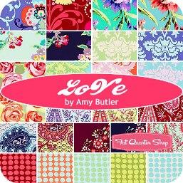 Love-bundle-450