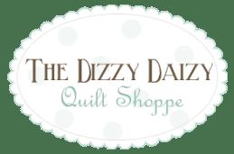 dizzydaizy