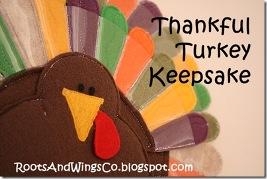 Thankful_Turkey_Keepsake_thumb[1]