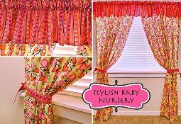 curtainsandvalance