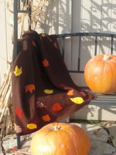 fall_throw