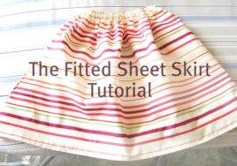 Fitted_Sheet_Skirt_Tutorial