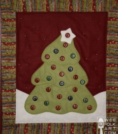 christmastreeadventcalendar-officialwm