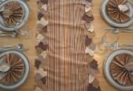 fall_table_runner_42-500x333