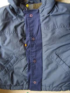 jacketplacket7