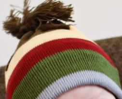 knitscarfhat