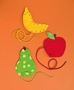 laceupfruit