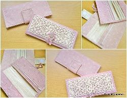pinkwallet