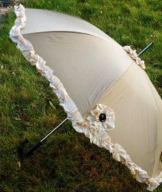 umbrella62