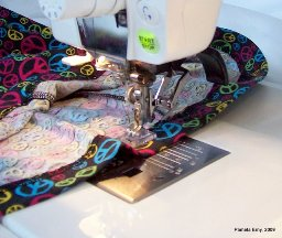 StitchingKnitHem