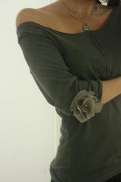 cozy_shirt_025