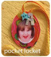 pocketlocket