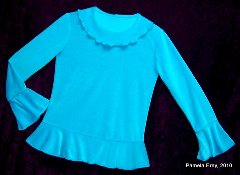 Willow's_Blue_Velour_Tunic_1