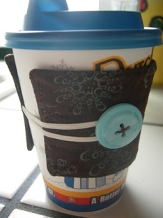 coffeecupcozy