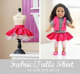 fabric-tulle-skirt-670x616