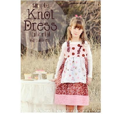 knot-dress-tutorial-and-pat