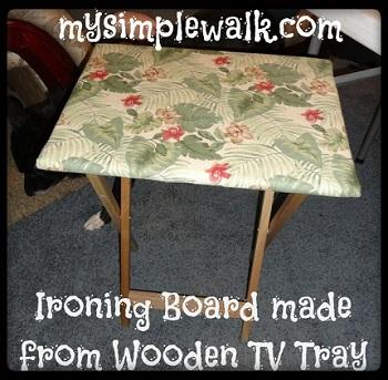 woodentvtrayironingboard_zpsf6726702