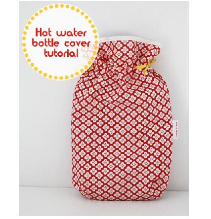 Hot-water-bottle-cosy-bottom8