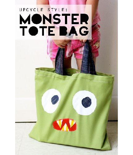 monster-tote-bag