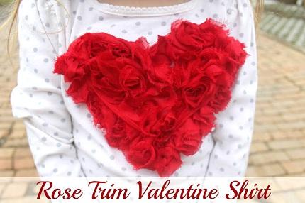 rose trim shirt_Mainv2
