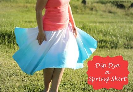 springskirt2 copy