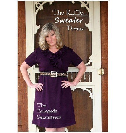 the-ruffle-sweater-dress