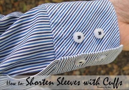 shorten_cuffed_sleeves_tutorial