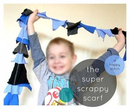 super-scrappy-scarf-from-a-happy-stitch-1024x860