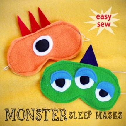 004-monster-masks-pin-title