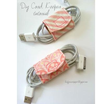 cord keeper 2