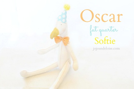 fat-quarter-craft-sewing-project-idea-jojoandeloise_com_