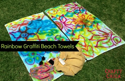 graffiti-beach-towel-500-1