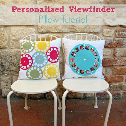 How-To-Make-a-Pillow-With-Personalized-Viewfinder-23-Crafts-Unleashed-1024x1024