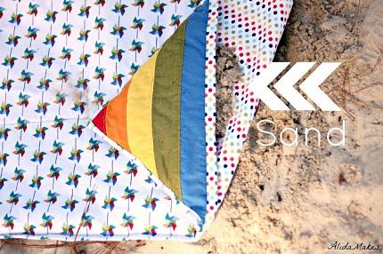 beachblanketsandpocket