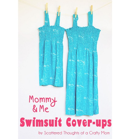 mommy-and-me-swim-cover-up