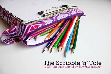 scribblentote-open-598x398