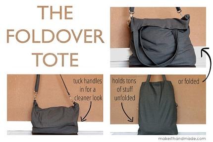 1-Foldover-tote-edit2