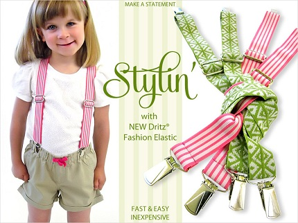 1447-Dritz-Suspenders-1