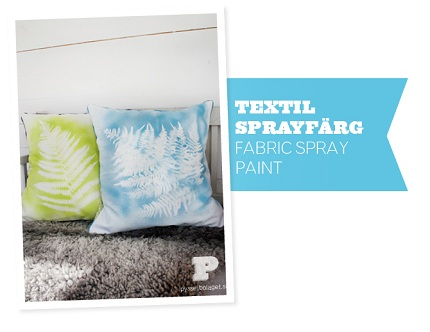 Fabric_spray_paint_PB_2013_1
