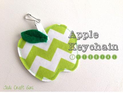 apple-keychain-tutorial-900x683